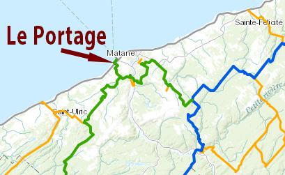 sentier_Matane_Portage_B